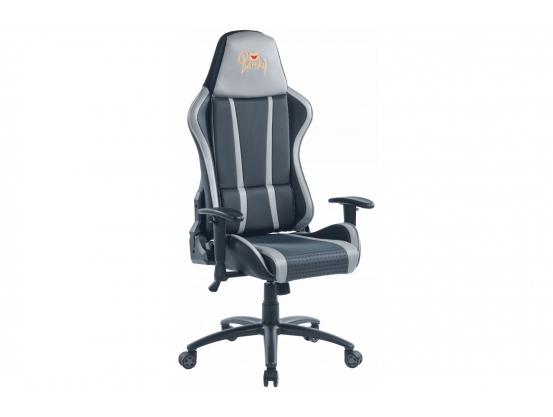 Кресло геймерское Barsky Sportdrive Massage