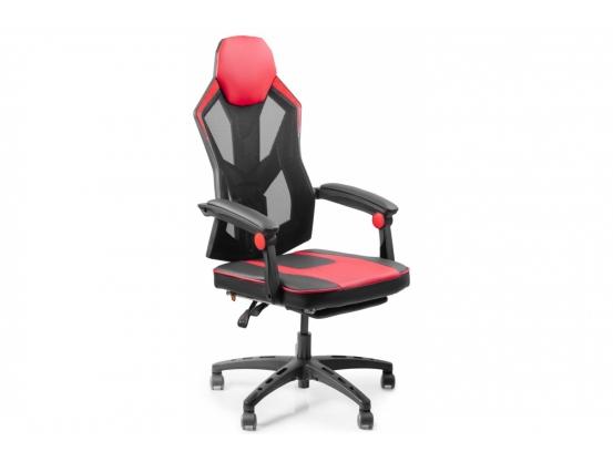Кресло Barsky Game Color
