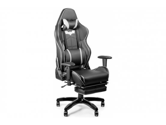 Кресло геймерское Barsky Batman