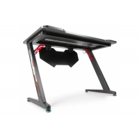 Геймерский стол Barsky E-Sports3