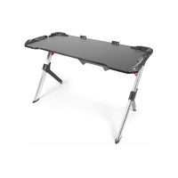 Геймерский стол Barsky E-Sports2