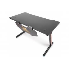 Геймерский стол Barsky E-Sports1