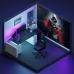 Фотообои для геймерской комнаты, Assasian, 184x254