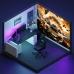 Фотообои для геймерской комнаты, Tanks, 368x254