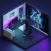 Фотообои для геймерской комнаты, Sub Zero, 184x254