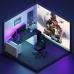 Фотообои для геймерской комнаты, GTA-A2 368x254