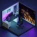 Фотообои для геймерской комнаты, M13, 368x254