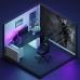 Фотообои для геймерской комнаты, CS, 368x254