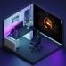 Фотообои для геймерской комнаты, MK, 368x254