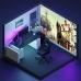 Фотообои для геймерской комнаты, GTA-G1, 184x254
