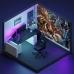 Фотообои для геймерской комнаты, Dota-Team, 184x254