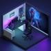 Фотообои для геймерской комнаты, Dota-2, 368x254
