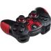 Геймпад Marvo GT-60 Black/Red