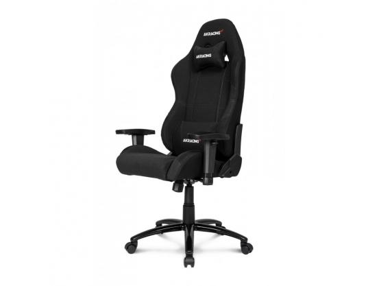 Кресло геймерское Akracing K701A-1 black