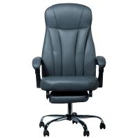 Кресло Геймерское Smart BL0102