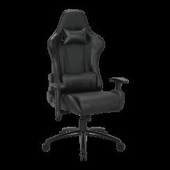 Кресло для геймеров HATOR Active (HTC-900) Black/Carbon