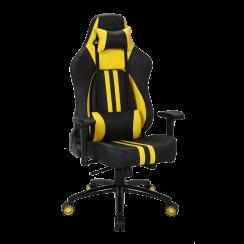 Кресло для геймеров HATOR Emotion Air (HTC-961) Shaker