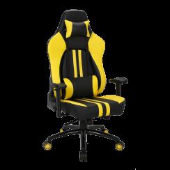 Кресло для геймеров HATOR Emotion Air (HTC-962) Super Bee