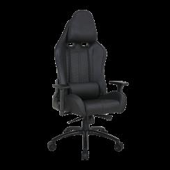 Кресло для геймеров HATOR Icon Air (HTC-980) Raven