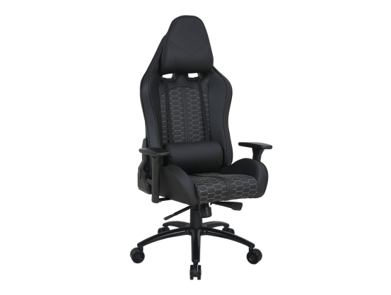 Кресло для геймеров HATOR Icon Air (HTC-981) Tracer