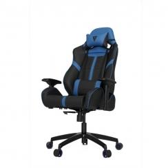 Кресло Vertagear Racing Series S-Line SL5000 Black/Blue Edition Rev.2 VG-SL5000_BL