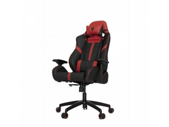 Кресло Vertagear Racing Series S-Line SL5000 Black/Red Edition Rev.2 VG-SL5000_RD