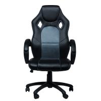 Геймерское кресло ZEUS™ Daytona, черно-серый