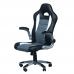 Геймерское кресло ZEUS™ Forsage, черно-серый