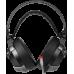 Наушники Marvo HG9015G Black