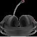 Наушники Marvo HG8966 Black