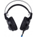 Наушники Marvo HG9028 Gaming Headset Black