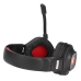 Наушники Marvo HG8944 Black/Red