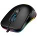 Компьютерная мышь Marvo M508 Black