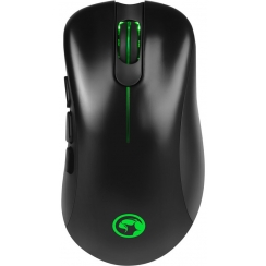 Компьютерная мышь Marvo G954 Black