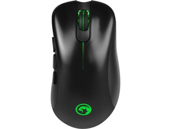 Компьютерная мышь Marvo G954 Black
