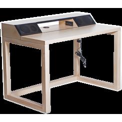 Геймерский стол CTA 3 Lite Maple