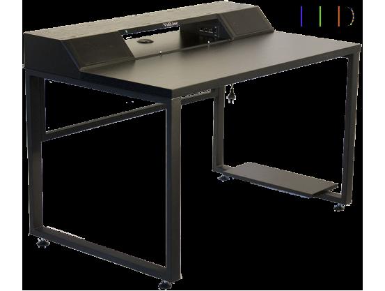 Геймерский стол CTA3 EA Comfort
