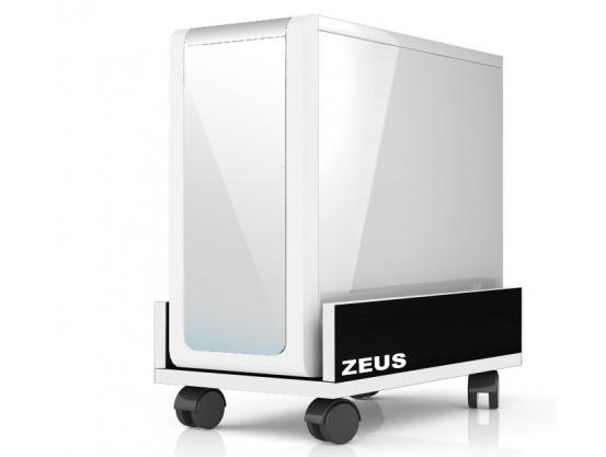 Подставка для системного блока ZEUS™ Comp (26 х 45см)