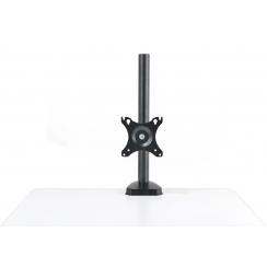 Настольное крепление UFT MM4 Black 2-7кг (UFTMM4)
