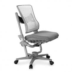 Кресла-трансформер ANGEL, серый