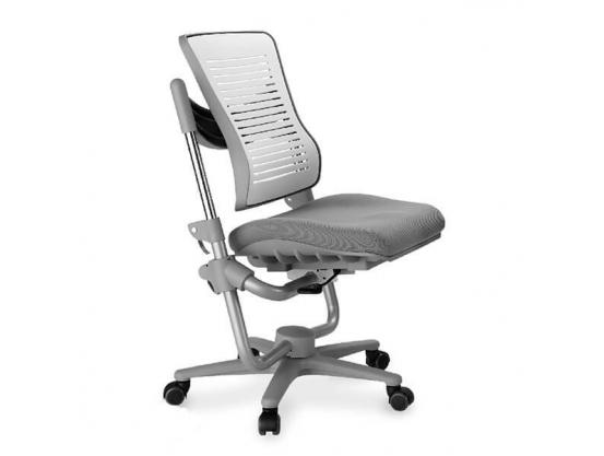 Кресло-трансформер ANGEL, серый