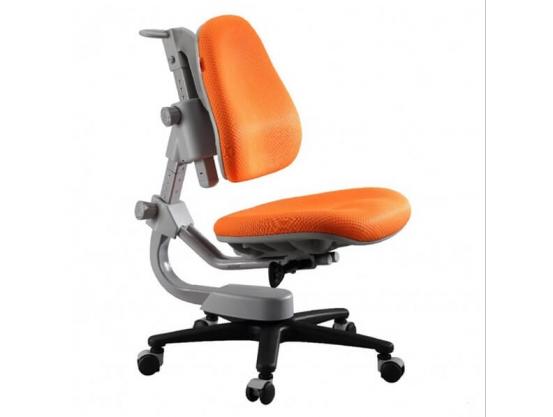 Кресло-трансформер DERBY, персиковый