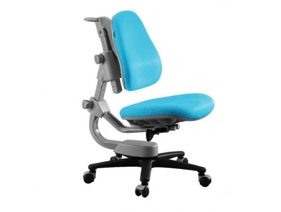 Кресло-трансформер DERBY, голубой
