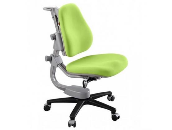 Кресло-трансформер DERBY, зеленый