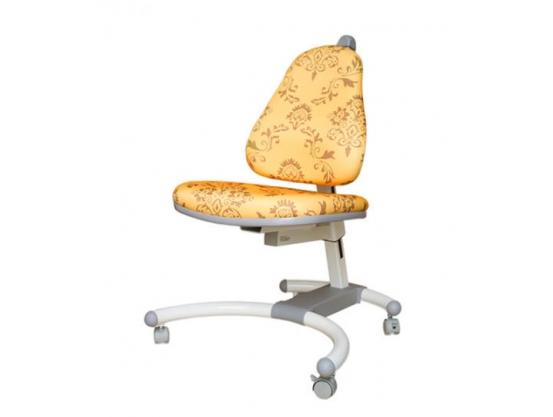Кресло-трансформер HAPPY CHAIR, golden vine
