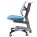 Кресло-трансформер MACARON, синий