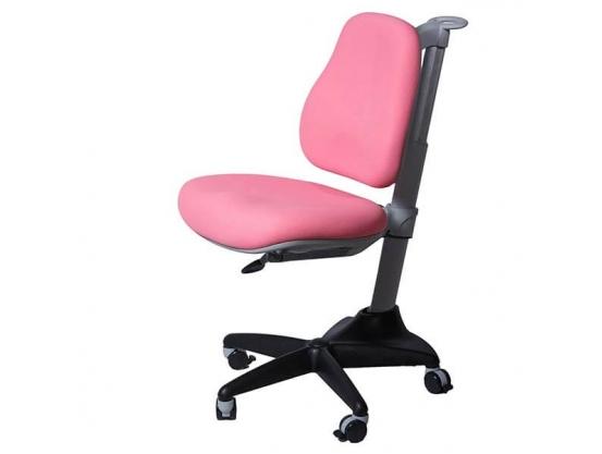 Кресло-трансформер  MATCH, розовый