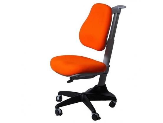 Кресло-трансформер  MATCH, оранжевый