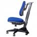 Кресло-трансформер  MATCH, синий