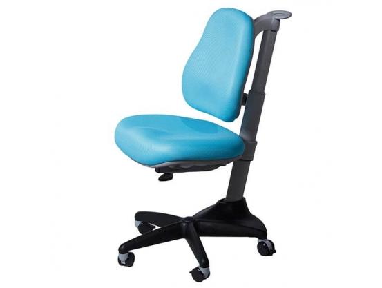 Кресло-трансформер  MATCH, голубой